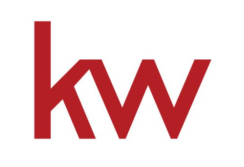Keller Williams emblem