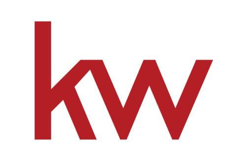 Keller Williams emblem
