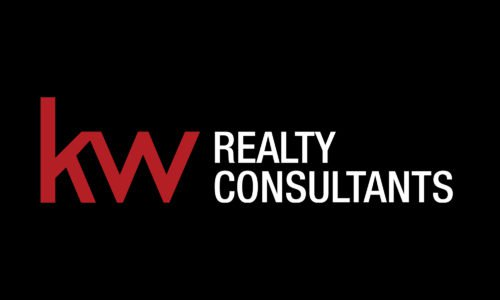 Keller Williams symbol