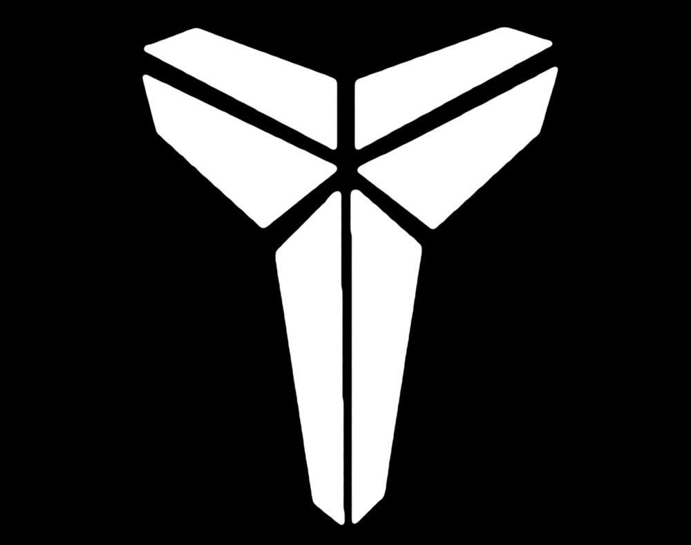 kobe bryant logo kobe bryant symbol meaning history and evolution