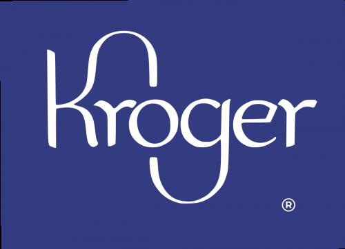 Kroger Logo 1939