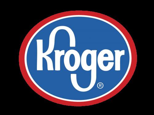 Kroger Logo 1961