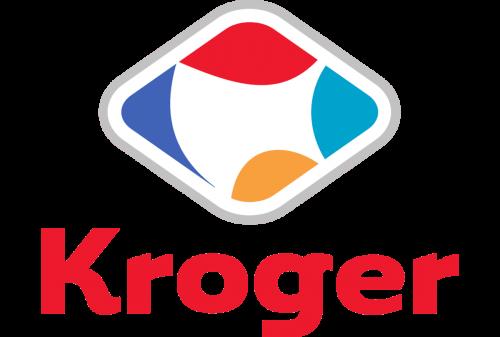 Kroger Logo 2004