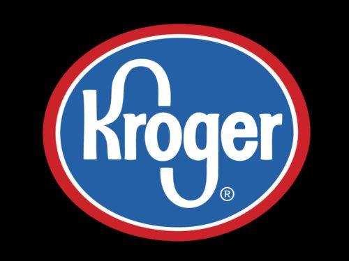 Kroger Symbol