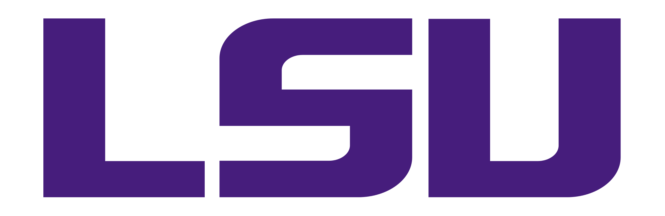 lsu logo lsu symbol meaning history and evolution rh 1000logos net lsu logos and designs lsu logos downloads