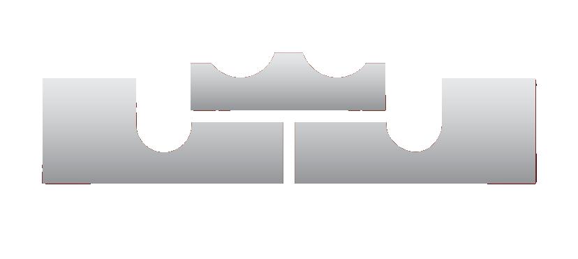 LeBron James Logo, LeBron James Symbol, Meaning, History ...