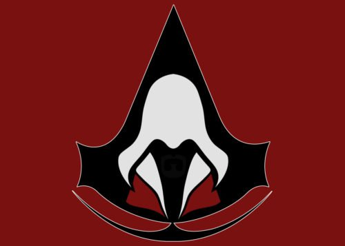 Meaning Assassins Creed Logo And Symbol History And