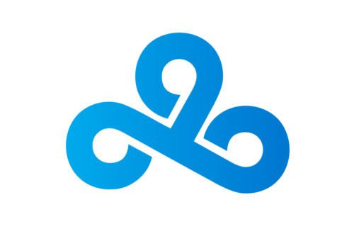 Logo Cloud 9
