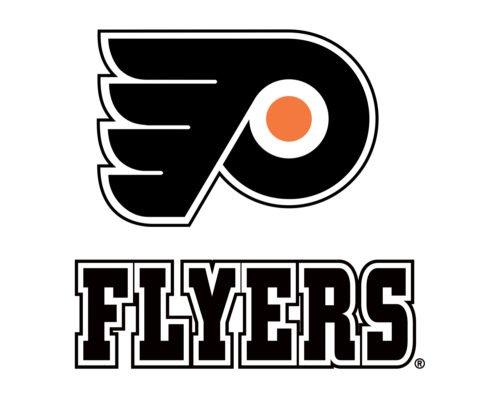 Logo Flyers