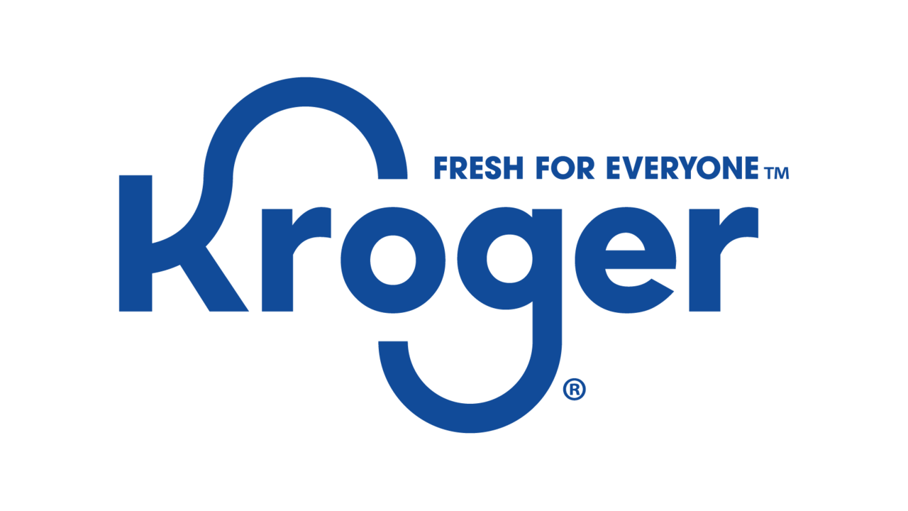 Kroger logo and symbol, meaning, history, PNG