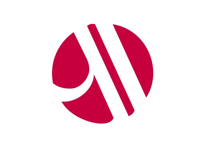 Meaning Marriott Logo And Symbol History And Evolution