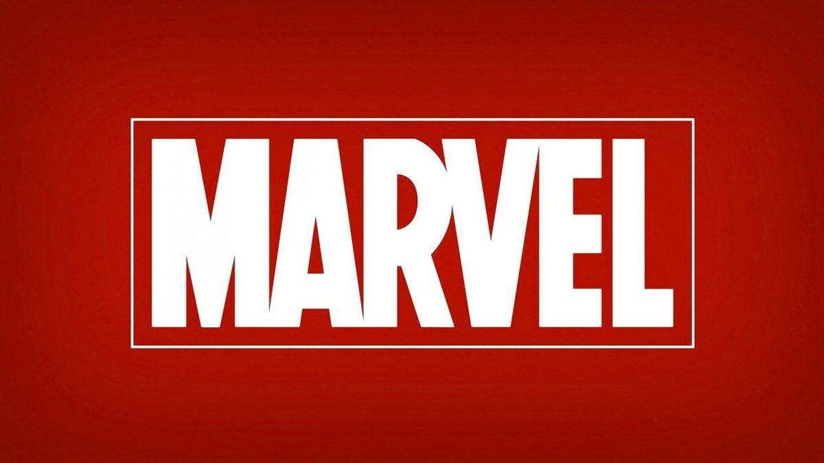 Marvel Logo, Marvel Symbol, Meaning, History and Evolution