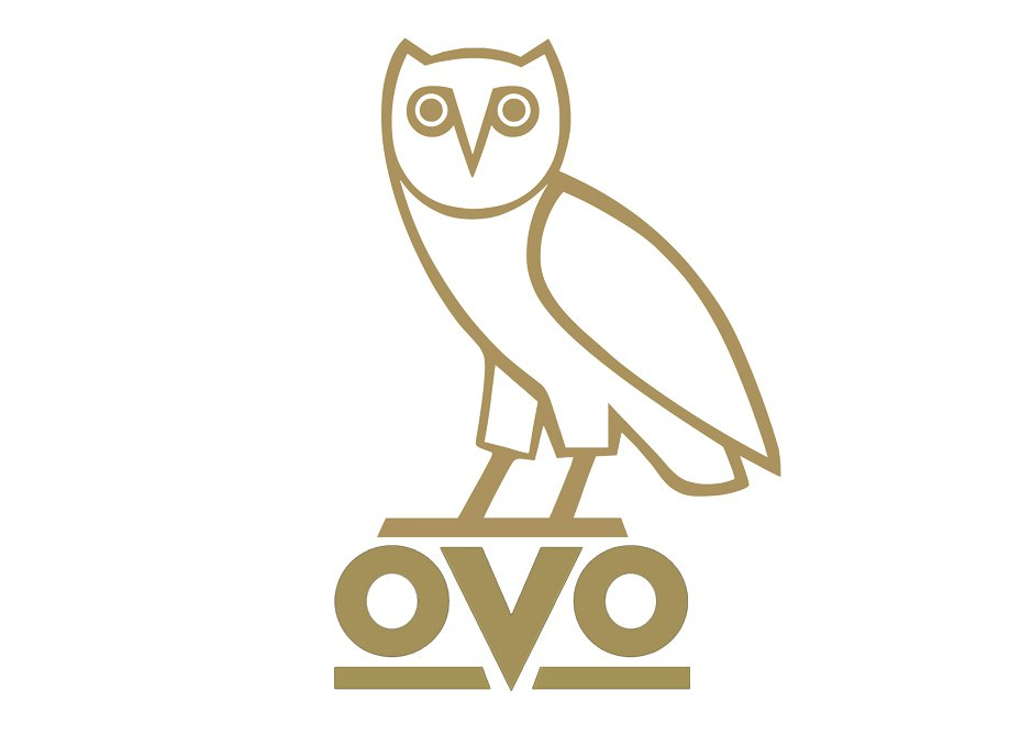 Ovo Logo Ovo Symbol Meaning History And Evolution