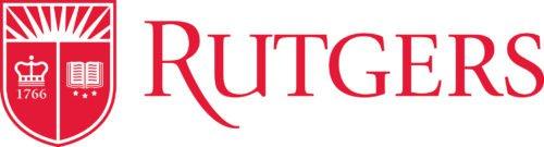 Logo-Rutgers-University