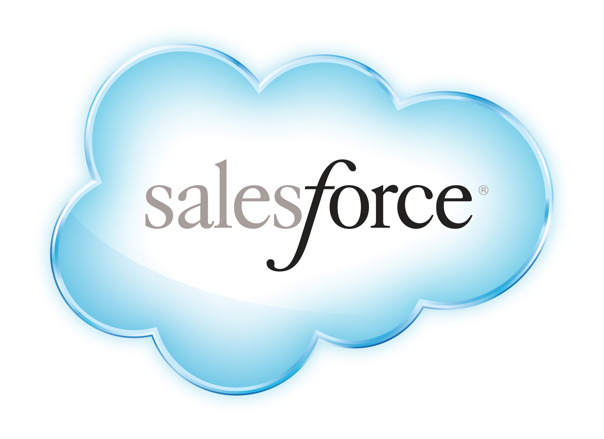 Salesforce: Salesforce Logo, Salesforce Symbol, Meaning, History And