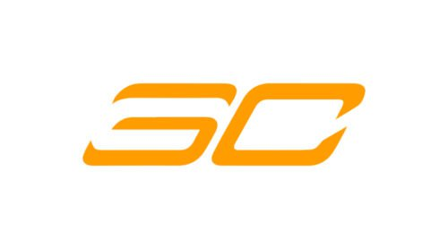 Logo Stephen Curry