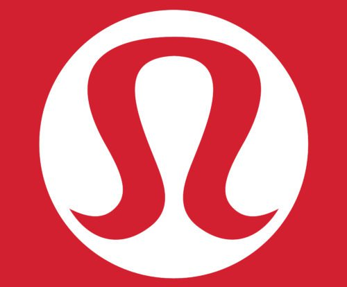 Lululemon emblem