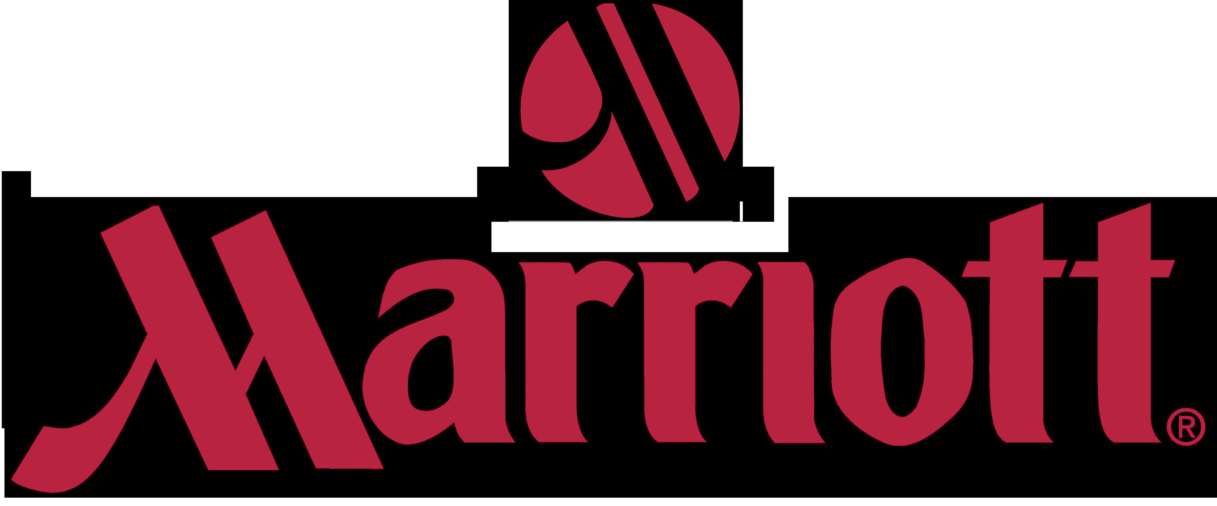 Travel Agency Marriott