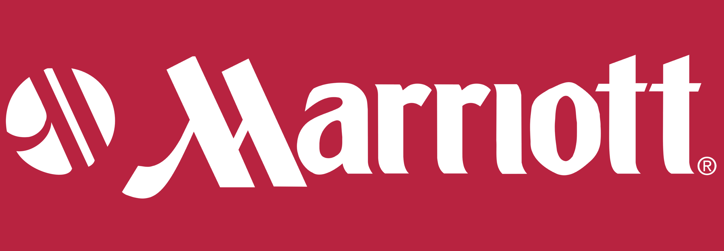 Marriott Corporation