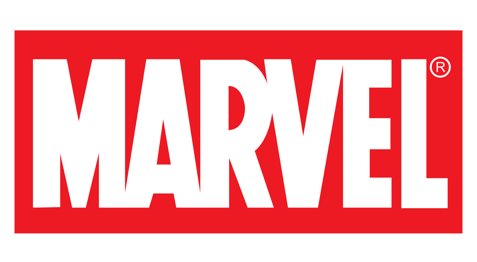 history of marvel comics Why and how would we write the history of superheroes appendix editor christopher heaney reviews sean howe's compelling marvel comics, a chronicle of the ri.