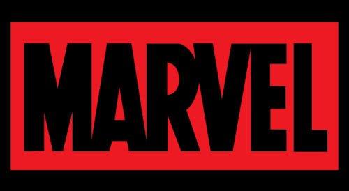 Marvel symbol