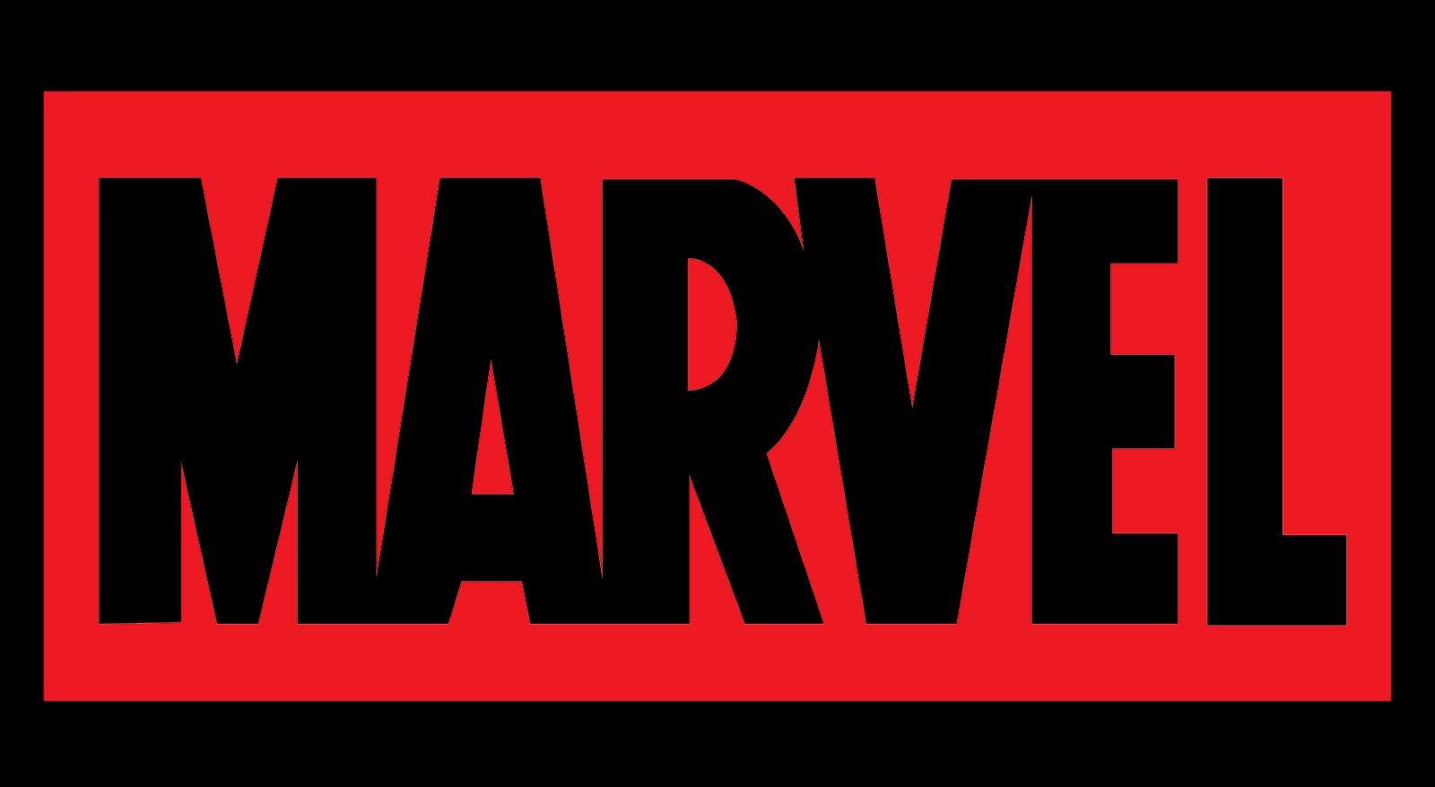 marvel logo marvel symbol meaning history and evolution
