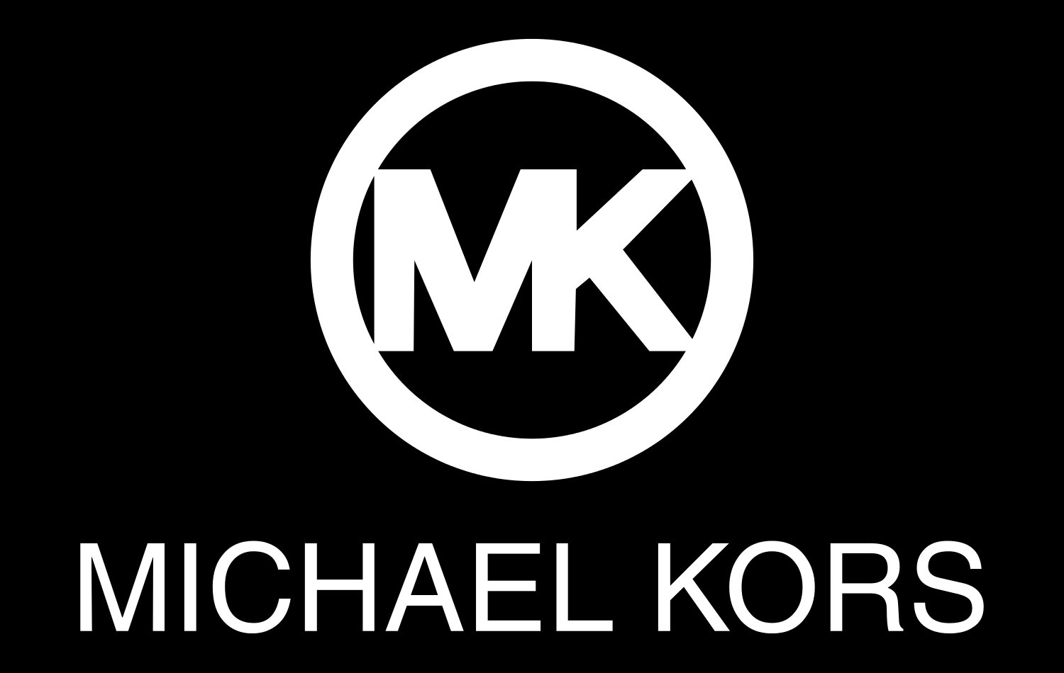 Image result for michael kors logo