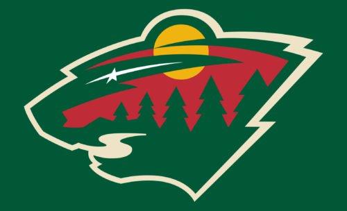 Minnesota Wild symbol