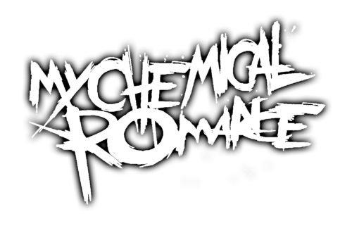 My Chemical Romance emblem