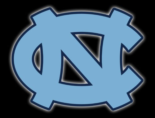 North Carolina athletic symbols