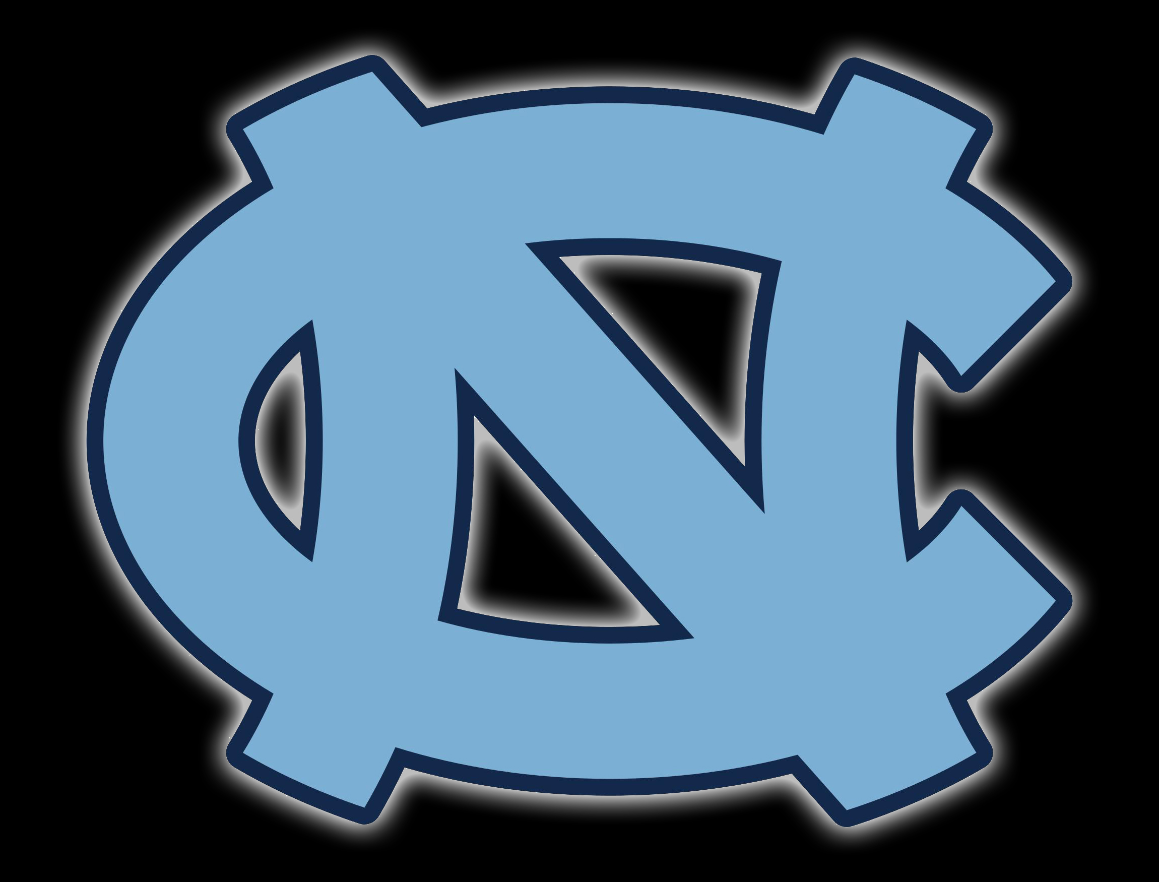 North carolina logo north carolina symbol meaning history and north carolina athletic symbols buycottarizona