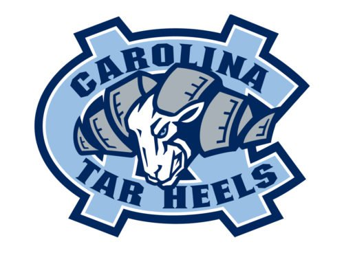 North Carolina emblem