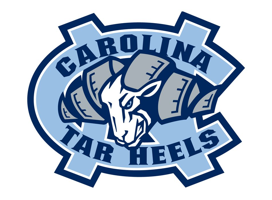 North Carolina Logo North Carolina Symbol Meaning