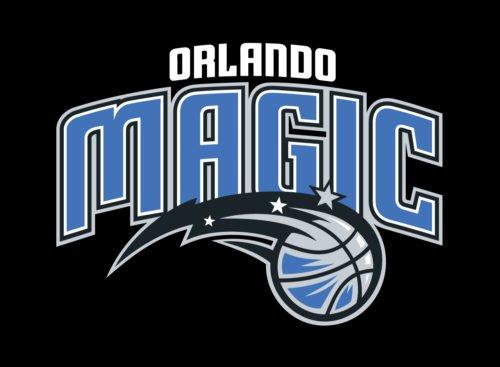 Orlando Magic symbol