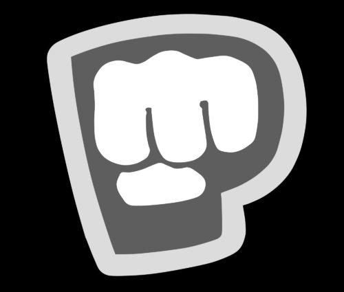 PewDiePie emblem