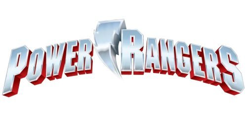 Power Rangers Logo-2010