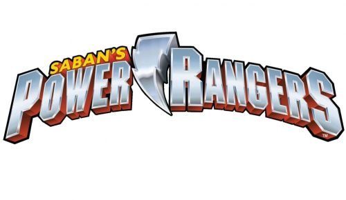 Power Rangers Logo-2013