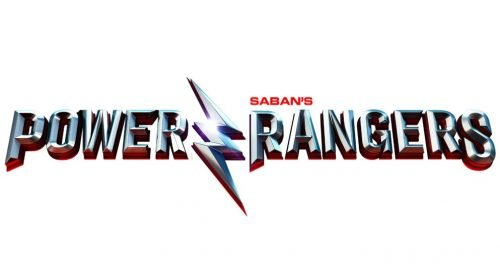 Power Rangers Logo-2017n