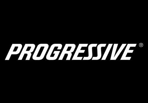 Progressive symbol