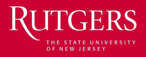 Rutgers-University-Emblem