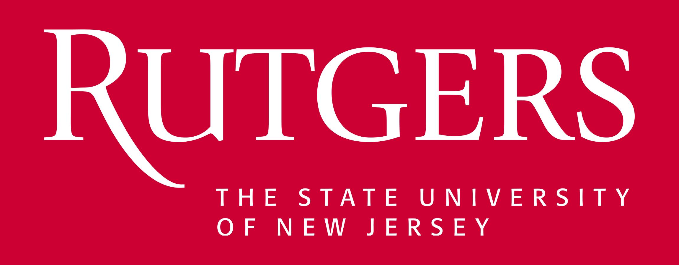 Rutgers university logo rutgers university symbol meaning rutgers shield emblem buycottarizona Image collections