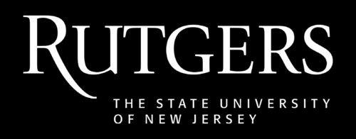 Rutgers-University-Symbol