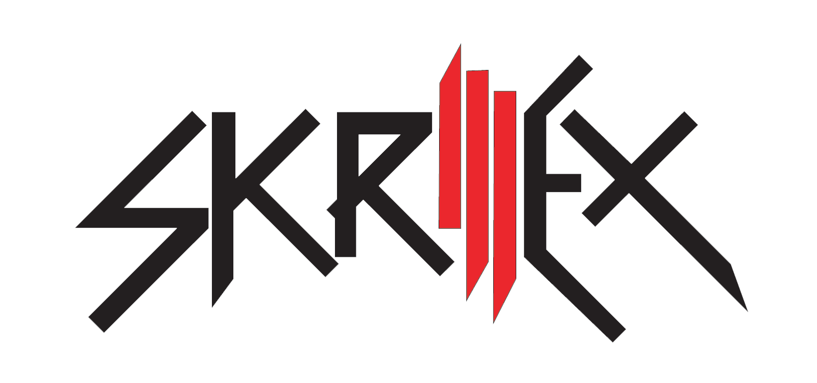 Skrillex logo skrillex symbol meaning history and evolution the real name of the us based electronic dance music producer dj and author of songs skrillex is sonny john moore he started his solo career at the end buycottarizona