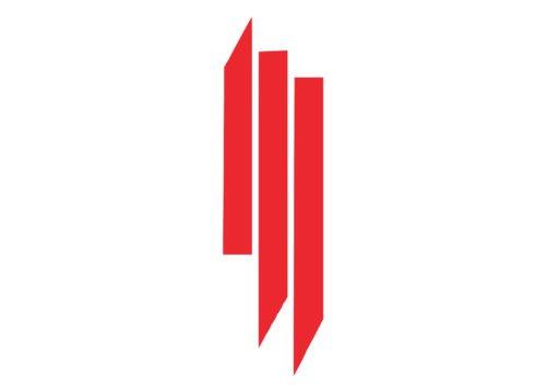 Skrillex emblem