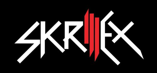 Skrillex symbol