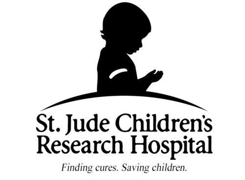 St Jude emblem