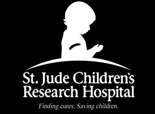 St Jude symbol