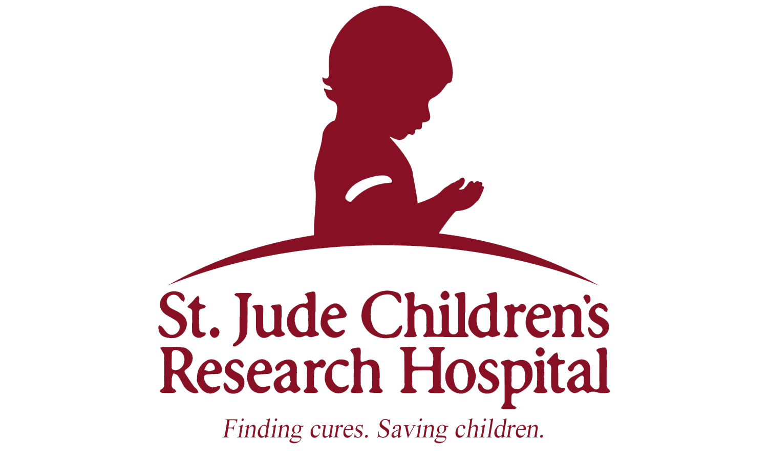 St Jude Logo St Jude Symbol Meaning History And Evolution