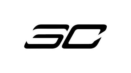 Stephen Curry Emblem