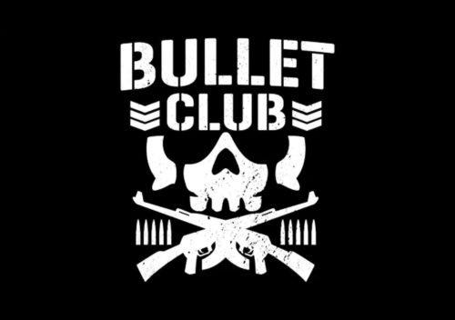 SymbolBullet Club